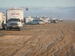 Glamis Dunes Map Atv Pismo Beach One Of The Largest Coastal Sand Dune Ranges In