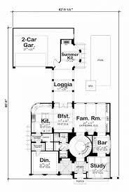 home design florida designs and floor plans plan poplar 75 villa