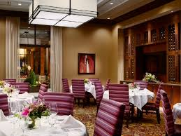ruth s chris for the holidays and free steak