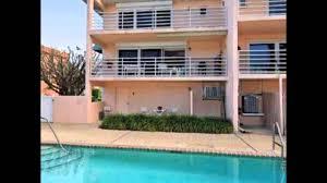 sand dollar south condo vacation rentals lido key florida