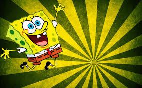 theme wall spongebob crowdbuild for 44 1440 x 900 theme cartoons comics type wallpaper for wallpaper n 27609 theme wall spongebob