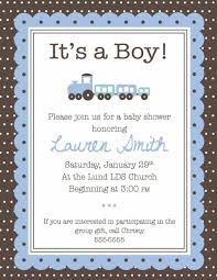 archives diy baby baby shower invitation blank templates boy