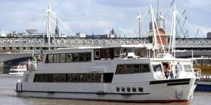thames river boat hen party thames river cruises boat hire london thames cruises