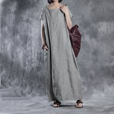 109 best linen images on pinterest linen dresses sewing ideas