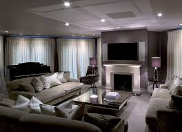 cornflake from living room to home cinema the fabric of