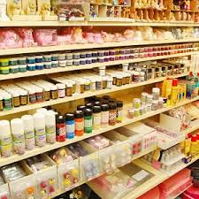 cake supplies cake decorations and sugar craft supplies stockport martyn