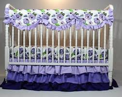 bedding sets lullaby angels