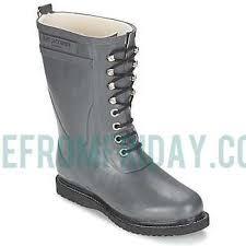 womens boots in nz nz 231 87 s ilse jacobsen boots wellington boots ilse