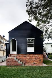 best 25 black house exterior ideas only on pinterest black