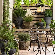 Outdoor Table Lighting Outdoor Living Design Ideas Room Inspiration Ls Plus