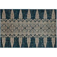 Traditional Rugs Traditional Rugs By Style Rugs One Kings Lane