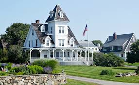 victorian house style new england architecture guide to house styles in new england