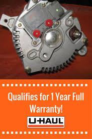Ford F350 Used Truck Parts - les 14 meilleures images du tableau u haul truck parts sur