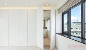 Installing An Interior Door Frame Other How To Install A Bathroom Door Bathroom Door Design