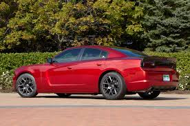 dodge charger convertible 2014 dodge charger reviews and rating motor trend