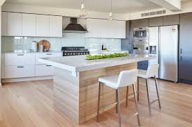 modern timber kitchen neale whitaker u0027s 5 tips for creating a block worthy kitchen reno