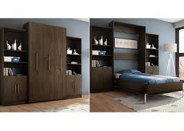 Cabinet Bed Vancouver Hideaway Beds That Put Your Mom U0027s Pull Out To Shame