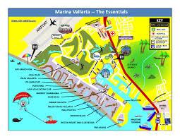 Jalisco Mexico Map by Puerto Vallarta Jalisco Mexico Iheartpuertovallarta I U003c3