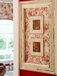 French Country Wall Art - best 25 french country fabric ideas on pinterest french fabric