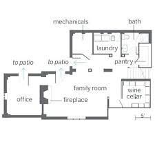 basement floor plans 1000 sq ft basement apartment floor plans l shaped 900