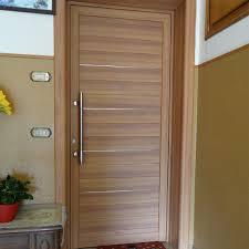 porte ingresso in legno porta ingresso in alluminio effetto legno porte portoncini
