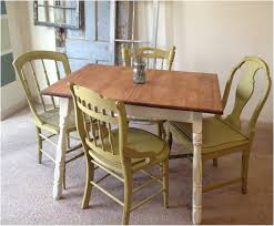 Outstanding Old Kitchen Tables Also Table Images About Trends - Old kitchen tables