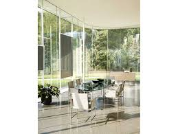 Modern Furniture Buffalo Ny by Herman Miller Gallery Millington Lockwood Office Furniture