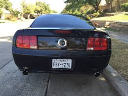 2006 mustang mods expired 2006 ford mustang gt mods 13500 mustang forums at