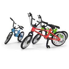 model motocross bikes tamiya bike model reviews online shopping tamiya bike model