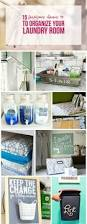 Laundry Room Detergent Storage by 319 Best Decor Bath Laundry Room Images On Pinterest Laundry