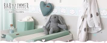bilder babyzimmer traumhaftes babyzimmer babymöbel deko kaufen fantasyroom