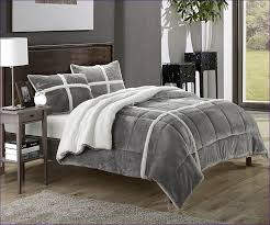 Shabby Chic Bed Linen Uk by Bedroom Design Ideas 12 Piece Bedding Sets Queen Shabby Chic