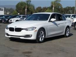 bmw cardiff used cars used bmw 3 series for sale in cardiff by the sea ca 622 used 3