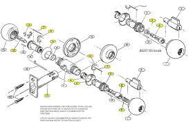 Exterior Door Knobs And Locks by Terminology Door Parts U0026 Hardware And Interior Parts Of A Sliding