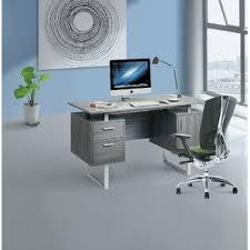 Office Rear View Desk Mirrors Computer Desks You U0027ll Love Wayfair