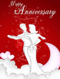 Happy Wedding Anniversary Cards Pictures Best 25 Marriage Anniversary Cards Ideas On Pinterest