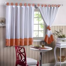 How To Sew A Curtain Valance 25 Free Curtain Patterns To Sew Curtain Patterns Valance And