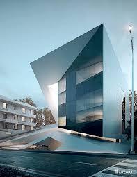 beautiful dark blue wall design ideas paint interior accent trend