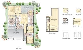 cornerstone homes floor plans cornerstone homes floor plan san jose cornerstone homes