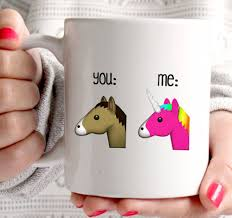 Cool Mugs Canada by Online Buy Wholesale Funny Mugs From China Funny Mugs Wholesalers