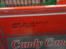 Where To Buy Candy Canes Bjs 48 Ct Candy Canes 99 Ship Saves