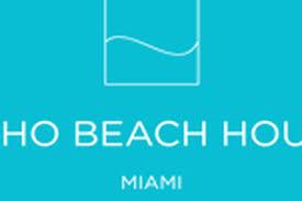 cecconi u0027s miami allows eaters into soho beach house eater miami