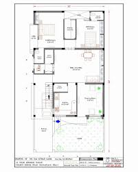modern one house plans 48 luxury images of minimalist house plans house and floor plan
