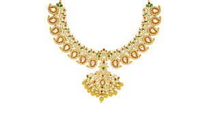 own a of mughal royalty chintamanis jewellers