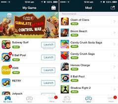 x mod game download free xmodgames lets you easily add mods to your favorite ios games ios