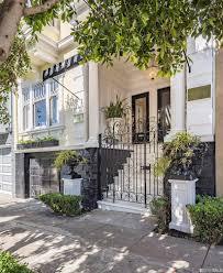 360 Hyde Street San Francisco by 1312 Leavenworth St San Francisco Ca 94109 Open Listings