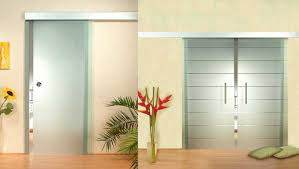 Design Interior Doors Frosted Glass Ideas Interior Door With Frosted Glass U2022 Interior Doors Ideas