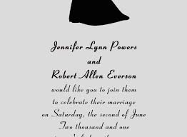 couples wedding shower invitation wording wedding shower invitation wording lovely bridal shower couples