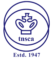 tamil nadu state chess association is an organisation which sows