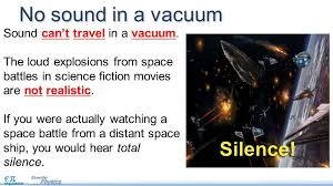 can sound travel through space images Sound waves pg 45 in nb ppt video online download jpg